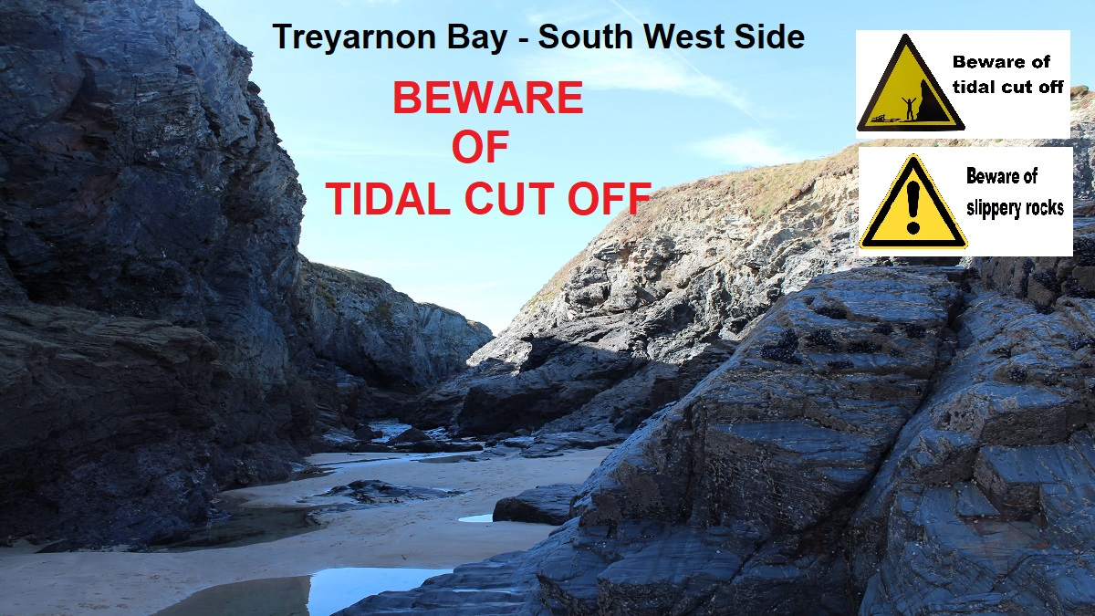 Treyarnon-Gulley-located-on-the-Southern-end-access-BEWARE-TIDAL-CUT-OFF