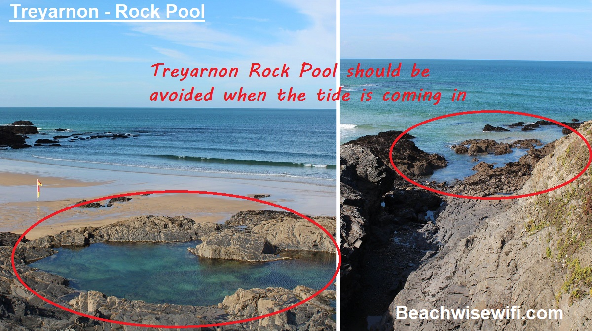 Treyarnon-Horse-Pool-shaped-from-the-sea-AVOID-area-as-the-tide-comes-in-it-can-become-dangerous-when-large-waves-break-onto-it
