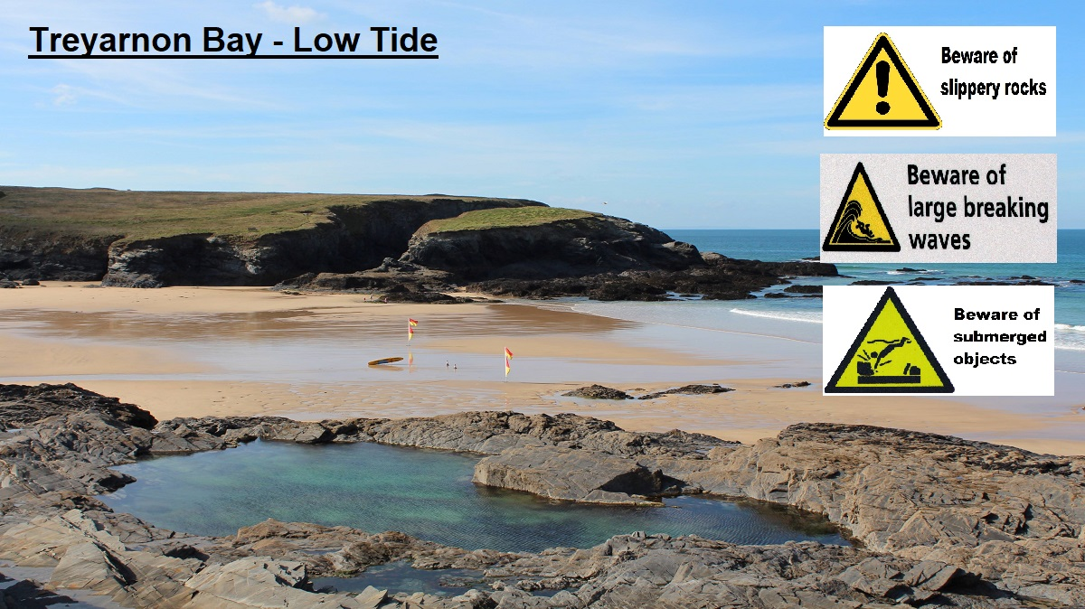 Treyarnon-Horse-Pool-shaped-from-the-sea-AVOID-area-as-the-tide-reaches-it-can-become-dangerous-when-large-waves-break-onto-it