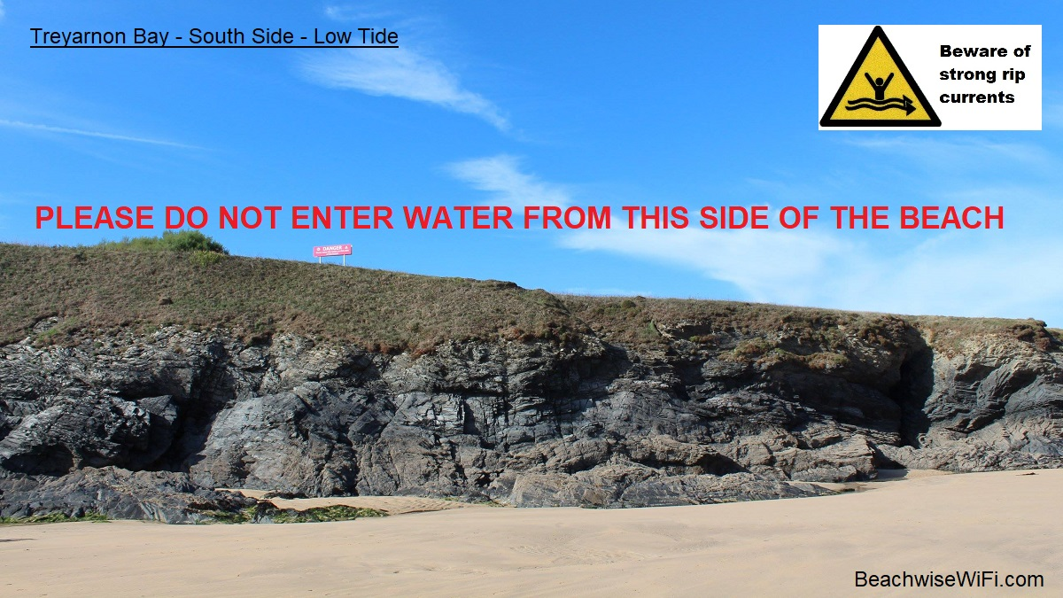 Treyarnon-Never-enter-water-this-side-of-the-beach
